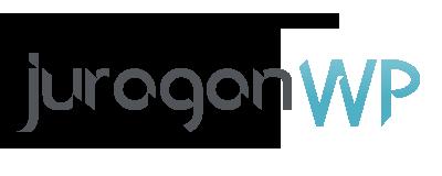 JuraganWP Logo