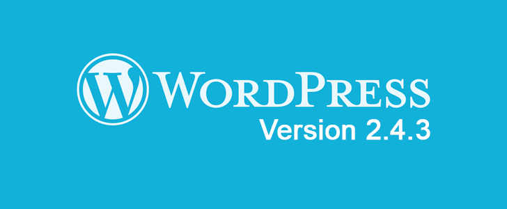 wordpress-version-4.2.3