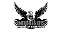 Indobikermags