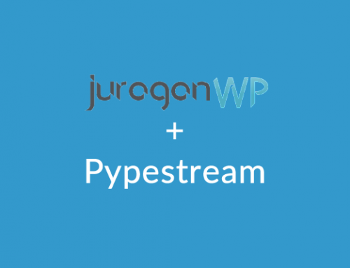 Live Support via Pypestream